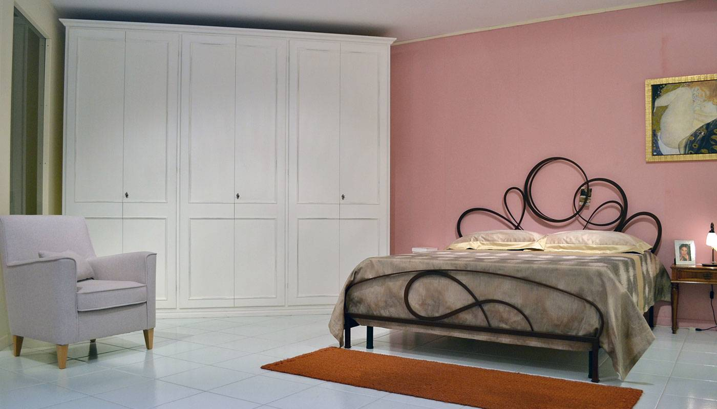 Arredamento per la casa, Showroom, Punto Pacema