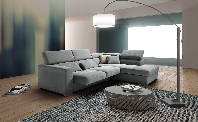 negozio di divani in toscana, Living, Punto Pacema