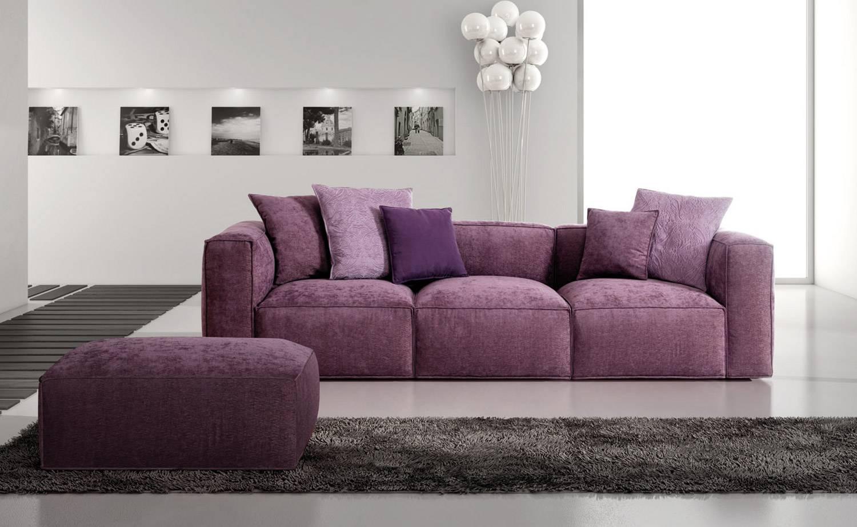 negozio di divani in toscana, Living, Punto Pacema, Punto Pacema