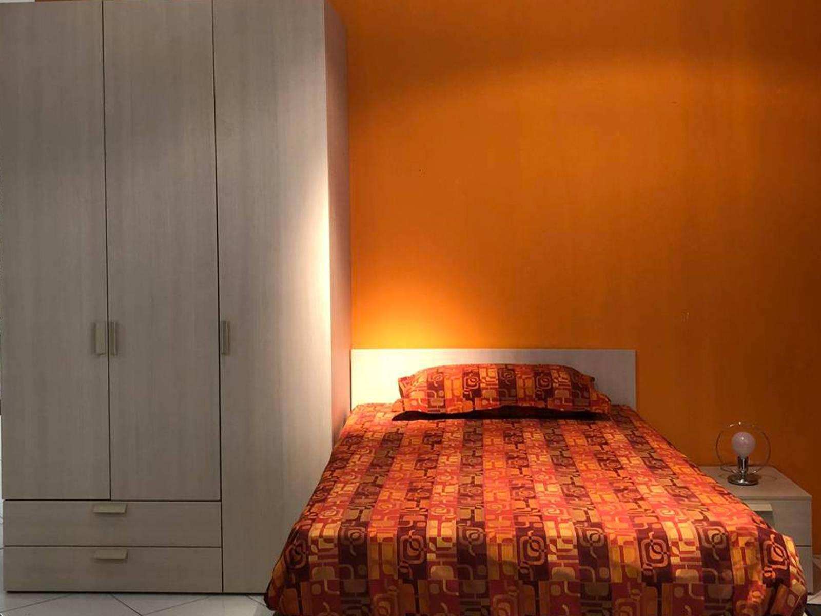 Outlet arredamento Toscana, Outlet, Punto Pacema